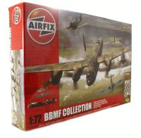 Airfix A50158 BBMF Collection