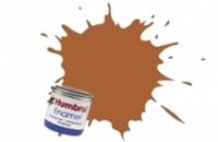 Humbrol AA0103 No.9 Tan - Gloss - Tinlet No.1 (14ml)
