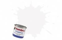 Humbrol AA0388 No.35 Gloss Varnish - Gloss - Tinlet No.1 (14ml)