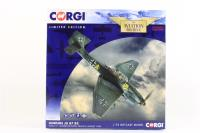 Corgi Collectables AA32517 Junkers JU87 B2, 9/StG 51, Norrent-Fontes, France, August 1940
