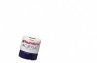 Humbrol AB0049 No.49 Matt Varnish - Matt -12ml Acrylic
