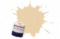 Humbrol AB0071 No.71 Oak - Satin -12ml Acrylic