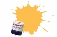 Humbrol AB0168 No.168 Hemp - Satin -12ml Acrylic