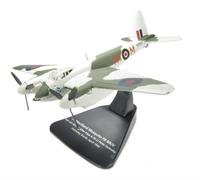 Oxford Diecast AC014 De Havilland Mosquito Fb Mk VI.