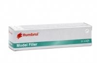 Humbrol AE3016 Model Filler 31ml Tube