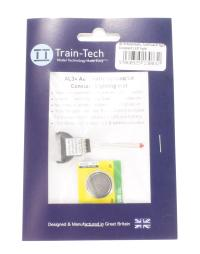 Train Tech AL3 Coach light (constant)