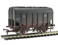 Dapol B503aw GWR Bulk Grain