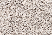 Woodland Scenics B74 Bag of Ballast - Fine - Light Grey