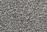 Woodland Scenics B75 Bag of Ballast - Fine - Grey