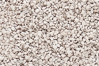 Woodland Scenics B81 Bag of Ballast - Medium - Light Grey