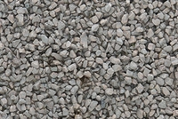 Woodland Scenics B82 Bag of Ballast - Medium - Grey