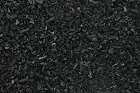 Woodland Scenics B92 Coal - Mine Run
