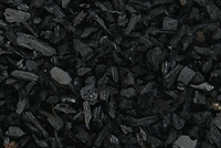 Woodland Scenics B93 Coal - Coarse - Lump Coal