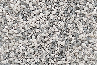Woodland Scenics B94 Ballast - medium - grey blend