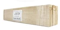 Javis Scenics BWBBG Balsa Pack (Giant) 3 packs of various sizes of balsa including flat board & square dowels