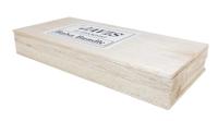Javis Scenics BWBBL Balsa Bundle (Small) small boards assortment
