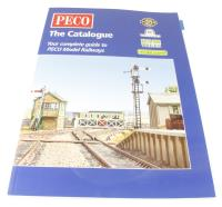 Peco Products CAT-3 Peco Catalogue - September 2015