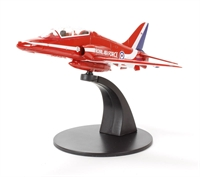 Corgi Collectables CC99301 BAE Hawk Red Arrows NEW TOOLING