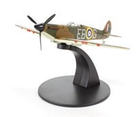 Corgi Collectables CC99302 Supermarine Spitfire MkI.