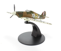 Corgi Collectables CC99307 Hawker Hurricane MkII.