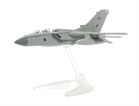 Corgi Collectables CS90606 Tornado GR4 NEW TOOLING