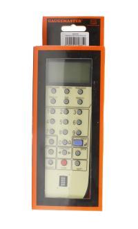 Gaugemaster Controls DCC15 Prodigy Decoder Doctor