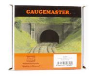 Gaugemaster Controls DCC63 Prodigy Advance Power Supply Unit