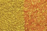 Woodland Scenics F55 Foliage - Early Fall Mix
