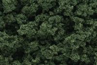 Woodland Scenics FC146 Bushes - Medium Green