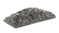 Harburn Hamlet FL184 Wagon coal load (Bachmann Blue Riband) 60 x 30mm