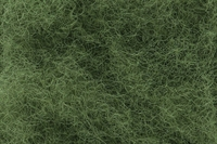 Woodland Scenics FP178 Poly Fibre - Green