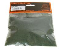 Gaugemaster Controls GM172 Grass flock - Moorland 30g