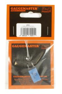 Gaugemaster Controls GM41 Thermal Cut-Out 1 Amp