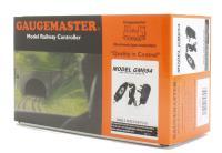 Gaugemaster Controls GM694 Mains Powered Model Railway Drill