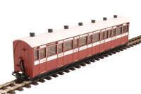 GR-440A