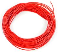 HE-Wire-Red