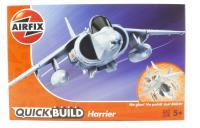 Airfix J6009 Harrier
