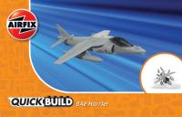 Airfix J6009 Harrier