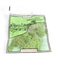 Javis Scenics JLGLS Lichen - Light Green