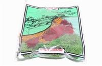Javis Scenics JMCLS Lichen - Multi Colour
