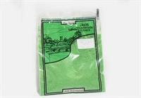 Javis Scenics JS11 Scatter - No.11 - Dark Meadow Green