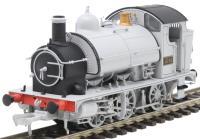 K2201A