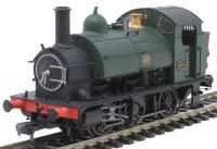 K2203