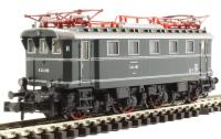 Liliput L162540 Electric Loco E44 102 DRG. Era 2