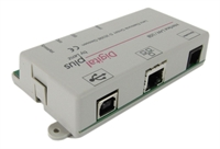 Lenz Digital 23151 USB DCC computer interface and ethernet gateway with software
