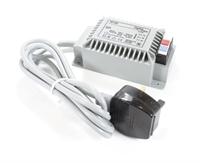 Lenz Digital 26000 TR100 15V 45VA Transformer