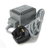 Lenz Digital 26150 TR150 transformer