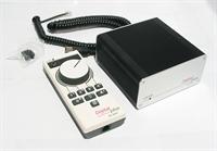 Lenz Digital 60090 Starter Set 90 with LH90 knob control
