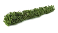 K&M Countryscene LH170 Hedge (Large) 170mm x 1