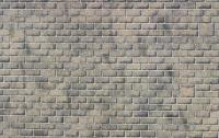 Metcalfe M0057 Cut Stonework M1 Style - 4 x sheets of thick card & 4 x sheets of thin card